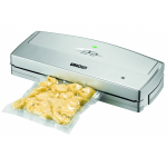 So You Want To Preserve Your Food? Read Our Ultimate Vacuum Sealer Buying Guide