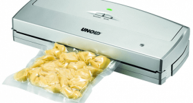 so you want to preserve your food read our ultimate vacuum sealer buying guide
