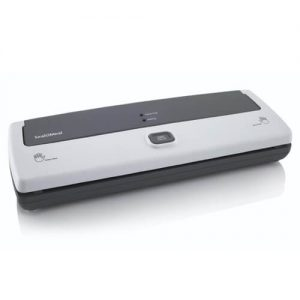 Seal-a-Meal best vacuum sealer