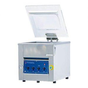 SealerSales TC-280F Commercial Vacuum Sealer