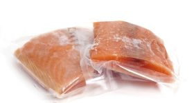 Detailed Review Of The Best Vacuum Sealer For Fish