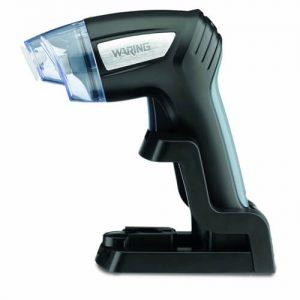 Waring Pro PVS1000 best vacuum sealer