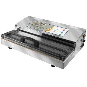 Weston Vacuum best vacuum sealer