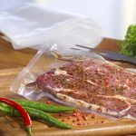 Which Vacuum Sealer Bags to Use