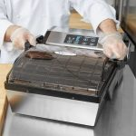 How Do Vacuum Sealers Work?