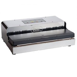 LEM Products 1088A MaxVac Vacuum Sealer
